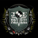 Joe Revell (NZ)
