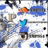 TMP954DJNEKOLITO