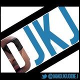 DJ Kuddie J !