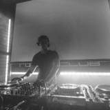 Derek Healy DJ