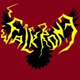 FalKKonE