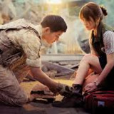 descendants of the sun ost