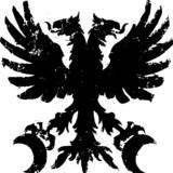 Alpha Galates