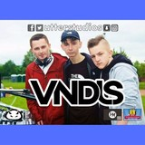 VNDLS Official-