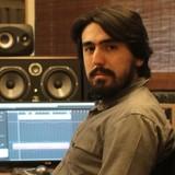 Arash Pakzad