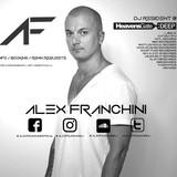 Alex Franchini / Livecat7