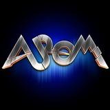Aurom