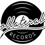 Collateral Records