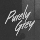 Purely Grey
