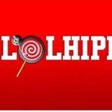 Lolhiphop Records