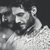 DJ Nirso