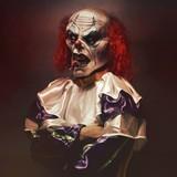Kill The Clowns ✪