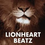 Lionheart Beatz