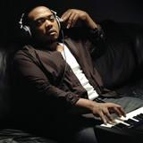 Timbaland ft. Nelly Furtado & Justin Timberlake