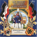Heeresmusikkorps 6