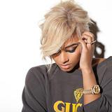 Keri Hilson Feat. Timbaland