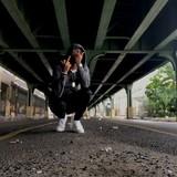 Deejay Manny #VMG