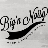 Big'N Noisy