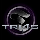 Trias Official