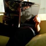 DJ MOROTIC VEGETABLE