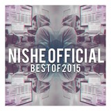 Nishe Official