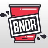 BNDR. Official