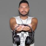 DJ Anderson Rocha
