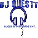 Dj-Questt