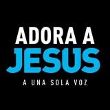 EventoMusica Cristiana