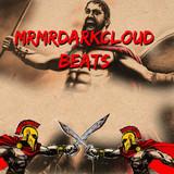 MrDarkCloudBeatz