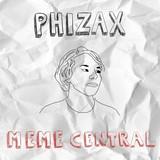 Phizax