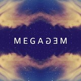 MEGAGEM