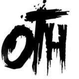 HilfigerMusic #OTHMG