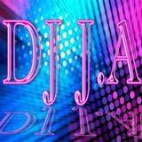 DJ J.A