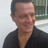 Esteban Balagué