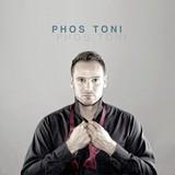 Phos Toni