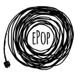 EardrumsPop