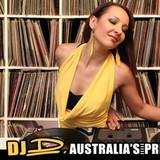 DJ78D