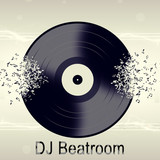 DJ Beatroom