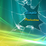 Simple Production™