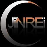 JINREI RMX