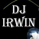 Irwin Salas