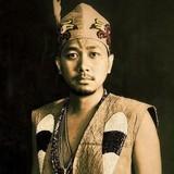 Rayhan Sudrajat