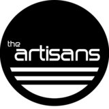 The Artisans Beats