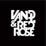 VAN DL & REDROSE
