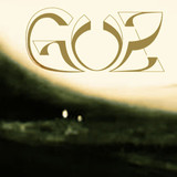 G.u.Z