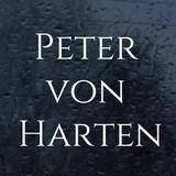 Peter von Harten