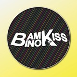 Bambino Kiss