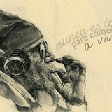 DJ JuanKy Dy