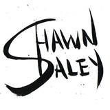 ShawnDaley